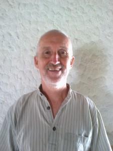Jean-Claude Arthur