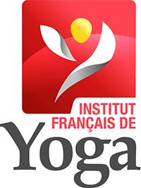 logo-ify
